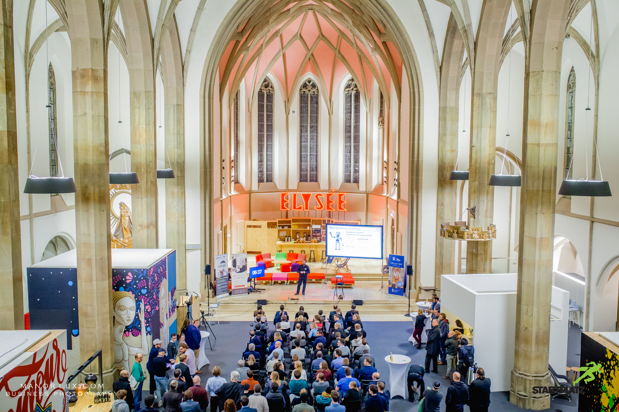 Rheinlandpitch-Aachen-Digital-Church