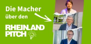 Macher-Rheinland-Pitch-Event-Artikel