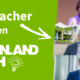 Macher-Rheinland-Pitch-Event-Artikel