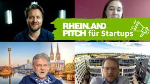 Rheinland-Pitch-Mehrwert-Startups-Macher-thumbnail