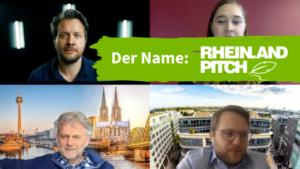 Name-Rheinland-Pitch-Macher-Thumbnail