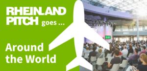 Rheinland-Pitch-goes-Around-the-World