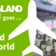 Rheinland-Pitch-goes-Around-the-World