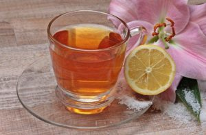 abwarten-und-tee-trinken-altersvorsorge-gründer-gründerinnen