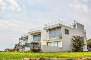 Investition-Immobilie-Altersvorsorge