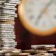 finanziell-vorsorgen-altersvorsorge-gründer-gründerinnen