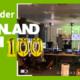 Das-war-der-Rheinland-Pitch-100-Banner