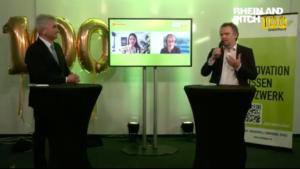 Rheinland-Pitch-100-Podiumsdiskussion-Deutschland-versagt-Digitalisierung