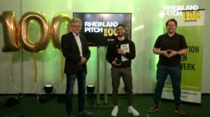 Rheinland-Pitch-100-Sieger-Recommendy