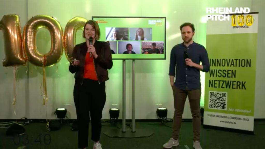 Rheinland-Pitch-100-Startup-Pitch-Jury-VisualMakers