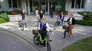 harting-nachhaltigkeit-bikes