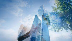 schueco-nachhaltigkeit-motivation-green