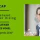 Recap Kaminabend mit Johannes Vogel von der FDP