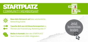 Digitale-Mitgliedschaft-STARTPLATZ-Community-Membership