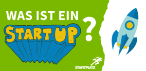 Was-ist-ein-Startup-Definition