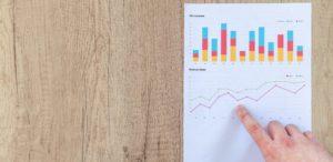 Marketingziele_Gründer_Unternehmer_Planung_Umsetzung