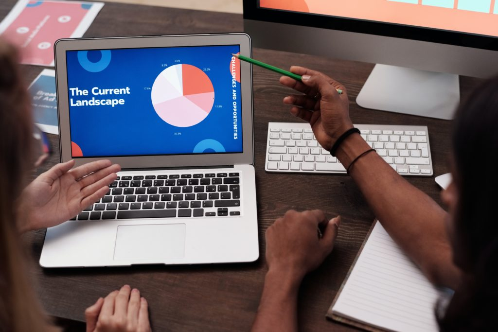 Marketingziele Zielgruppe definieren