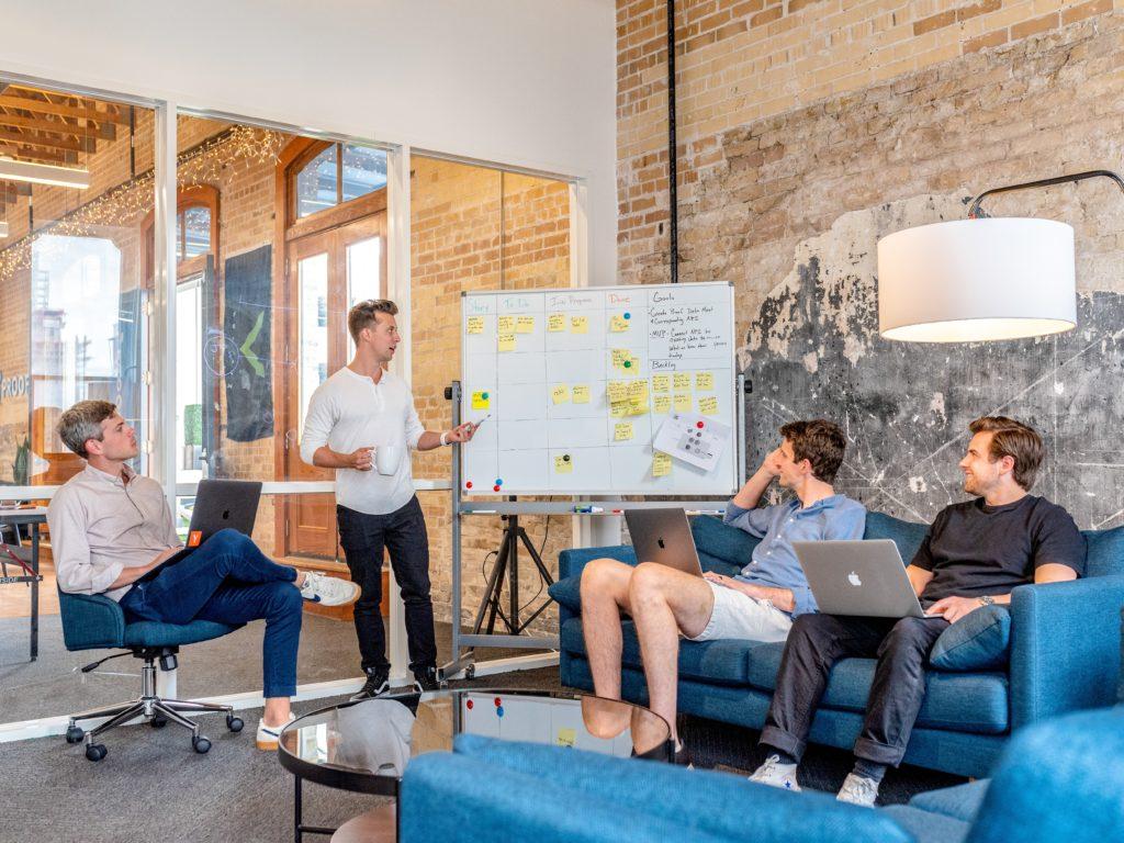 Startup-Job-Vorteile-Eigenverantwortung-Lerneffekt
