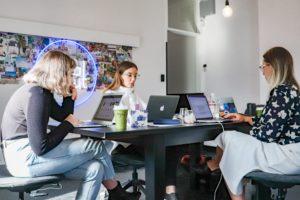 Startup-Jobs-Workload-Team
