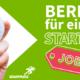 Startup-Jobs-arbeiten-in-einem-Startup.png