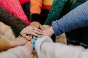 Startup-Team-Teamwork-Motivation