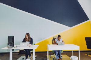sprachenlernen-startups