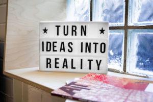 sprachenlernen-startup-motivation