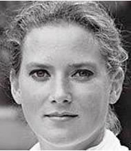 Speed-Networking Teilnehmerin Christiane von Schönberg