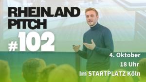 Rheinland-Pitch 102
