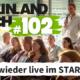 Rheinland-Pitch-102