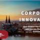 Corporate Innovation GAG Immobilien